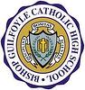 Bishop Guilfoyle Catholic High School
