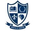 Pacifica Christian High School Logo