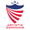 USAAS-logo_edit