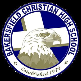 Bakersfield Christian