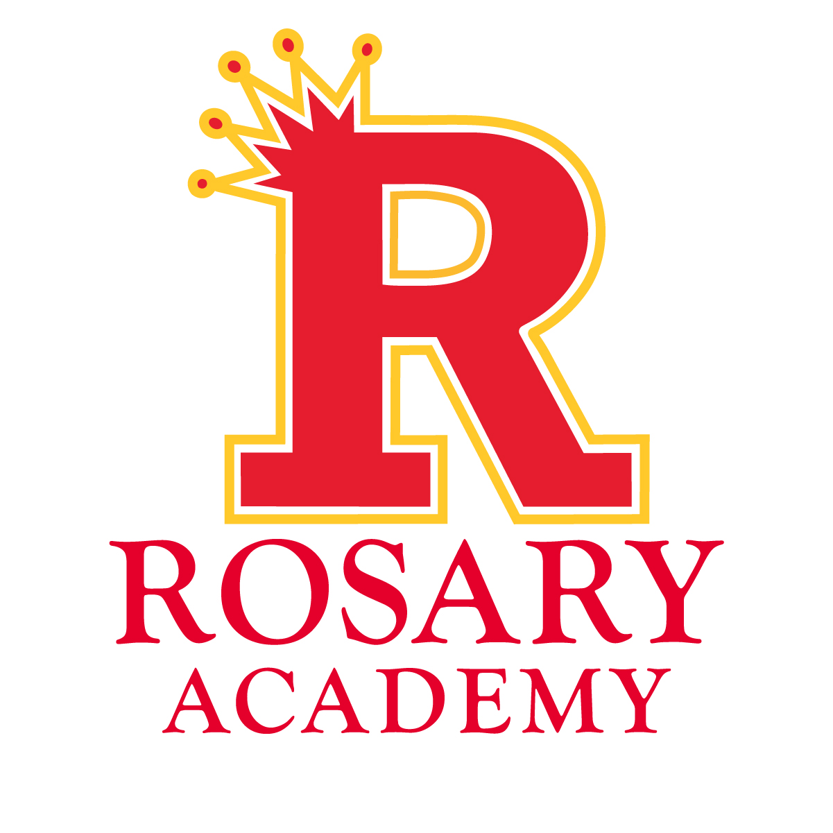 Rosary Academy