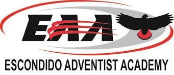 Escondido Adventist