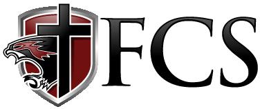 Fresno Christian School