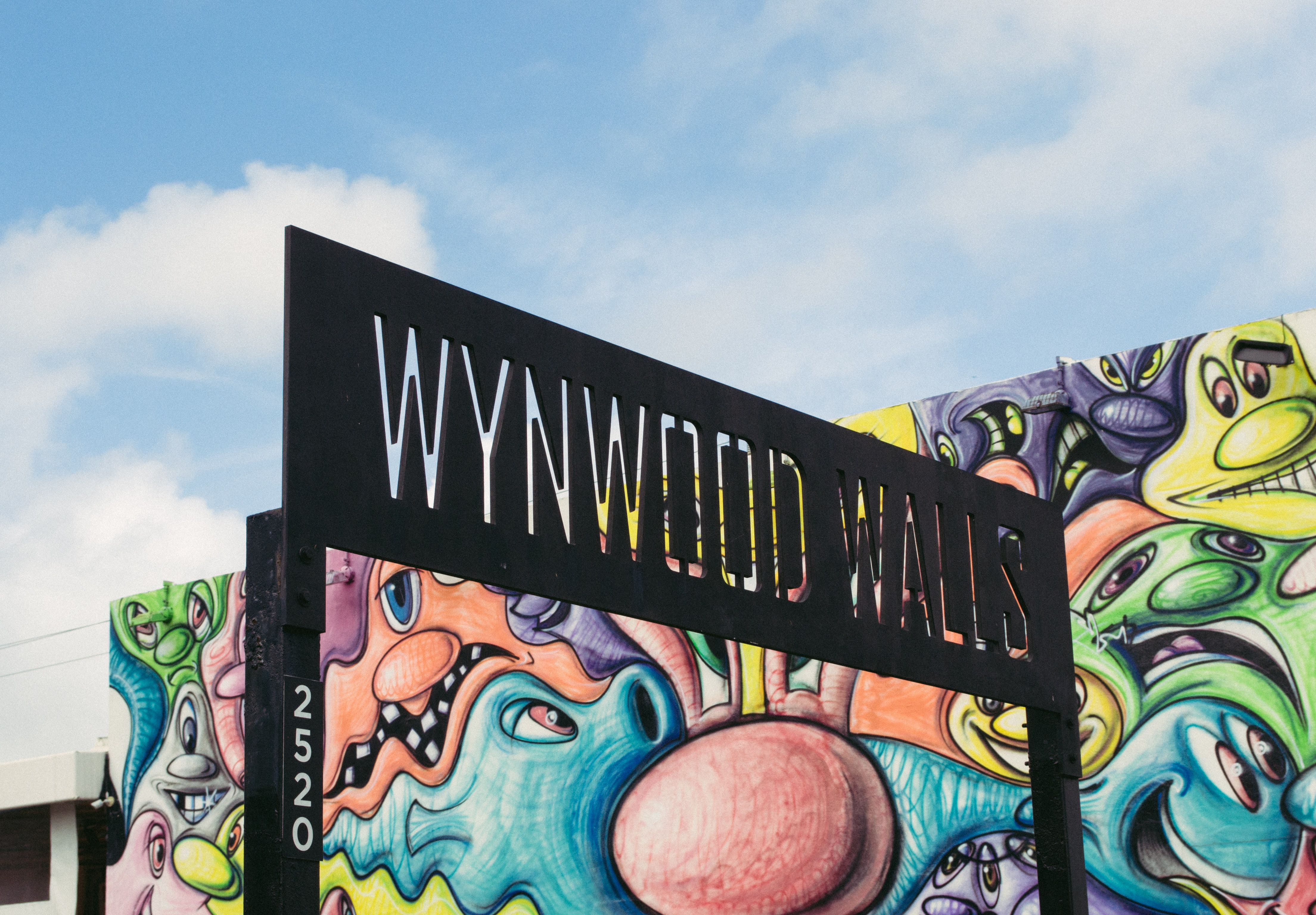 Wynwood