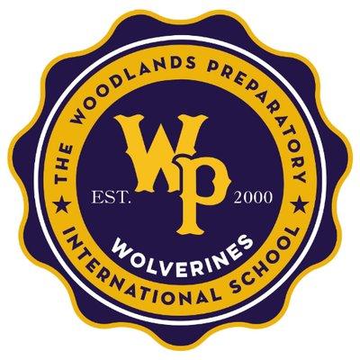 Woodlands Prep